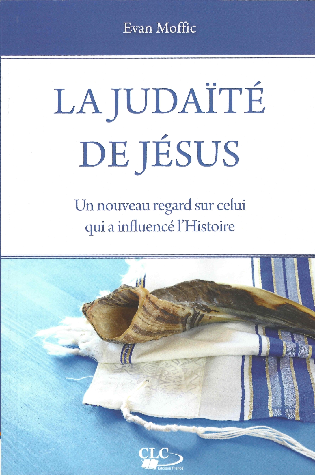 judaitejesus-couverture